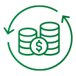 Fortenza Icon - Investment